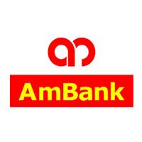 Eksekutif Pentadbiran AmBank ~ 15 Kekosongan ~ Gaji RM3200