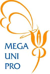 Sales Executive & Admin Assistance di Mega Uni Pro