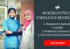 40 Kekosongan Jawatan Farmasi & Kesihatan ~ Pelbagai Kekosongan