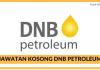 DNB Petroleum