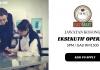 Eksekutif Operasi di Easymart Marketing