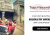 Eksekutif Operasi di Tour Incentive Travel