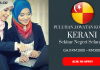 Jawatan Kosong Kerani di Selangor