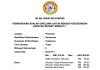 Majlis Daerah Batu Gajah (MDBG)