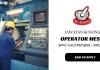 Operator Mesin di SC Food Industries