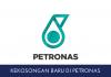 PETRONAS Lubricants Marketing (Malaysia)
