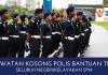Polis Bantuan TNB