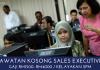 Sales Executive DSKB Holding