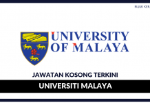 University of Malaya Centre for Continuing Education