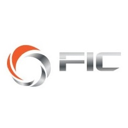 Felda Investment Corporation (FIC)