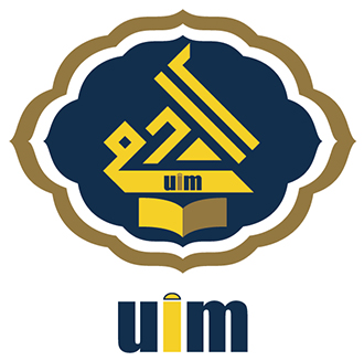 Universiti Islam Malaysia (UIM) ~ Research Officer