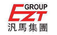 EZT Group