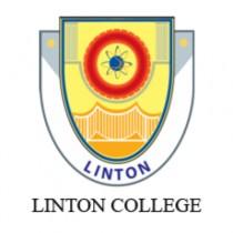 Pelatih Pengurusan di Kolej Universiti Linton