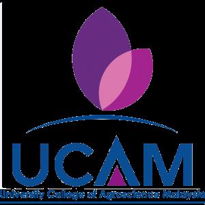 Kolej Universiti Agrosains Malaysia (UCAM)
