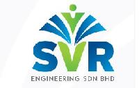 Acccount & Admin Assistant di SVR Engineering