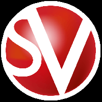 Sales & Marketing Executive di Stable Vision Wealth Management