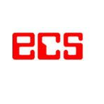 Accounts Assistant ECS Solution