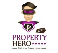 General Clerk di Property Hero