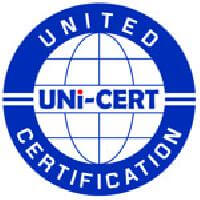 Admin di United Certification Services