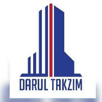 Technician di Darul Takzim Property Management