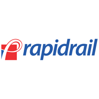 Rapid Rail Front Desk Officer