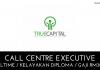 Call Centre Executive di Truecapital Asia (1)