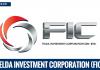 Felda Investment Corporation (FIC)