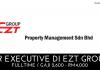 HR Executive di EZT Group