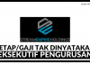 Management Executive di Stream