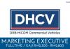 Marketing Executive DRB Hicom Commercial Vehicles (1)