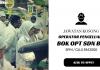 Operator Pengeluaran di Bok Opt Sdn Bhd