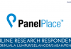 Online Research Respondents ~ PanelPlace International