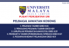 Pusat Perubatan Universiti Malaya (PPUM) (1)