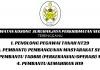 Suruhanjaya Perkhidmatan Negeri Terengganu