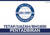 Admin di United Certification Services
