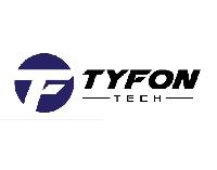 Kerani AM Tyfon Tech