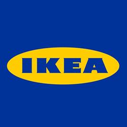 Customer Service Assistant IKEA