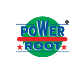 HR Admin Executive Power Root