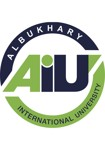 Albukhary International University (AIU)