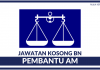 Barisan Nasional (BN)