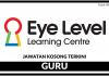 Guru di Eye Level Learning Centre