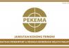 Persatuan Pengimport Dan Peniaga Kenderaan Melayu Malaysia (PEKEMA)