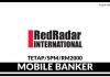 RedRadar International