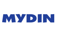 MYDIN