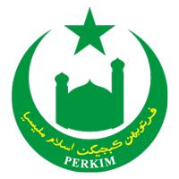 Pertubuhan Kebajikan Islam Malaysia (PERKIM)