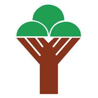 Jabatan Hutan