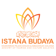 Jabatan Perangkaan Malaysia 2016/2017