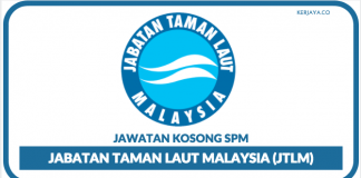 Kementerian Sumber Asli dan Alam Sekitar
