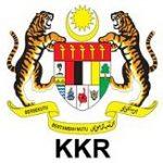 Permohonan Kerja Kementerian Kerja Raya Malaysia