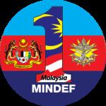 Bagaimana Mohon Kerja Pembantu Operasi N11 Kementerian Pertahanan
